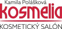 Kosmetika Kamila Polášková